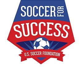 dc5d52fcb5cb Soccer for Success